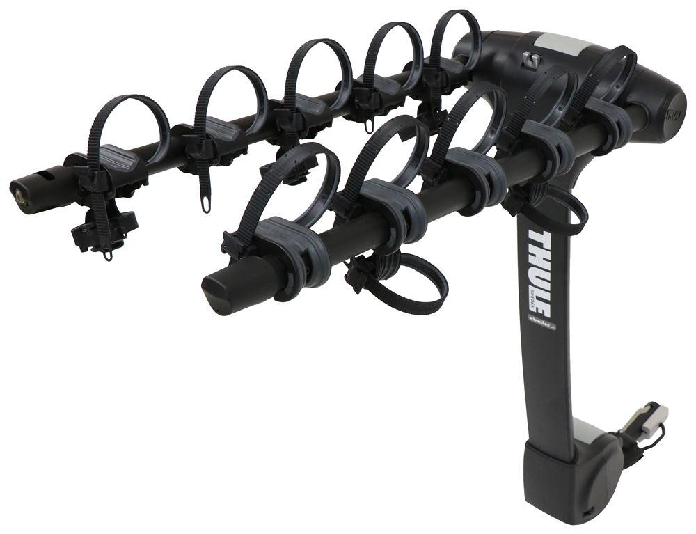 Thule Hitch Bike Racks - TH9026XT