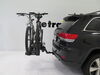 TH903202 - Frame Mount Thule Platform Rack
