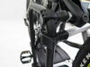 Hitch Bike Racks TH903202 - Bike and Hitch Lock - Thule