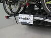 TH903202 - Tilt-Away Rack,Fold-Up Rack Thule Hitch Bike Racks