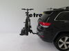 Thule 2 Bikes Hitch Bike Racks - TH903202 on 2014 Jeep Grand Cherokee