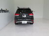 Thule Tilt-Away Rack,Fold-Up Rack Hitch Bike Racks - TH903202 on 2014 Jeep Grand Cherokee