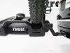 Thule Frame Mount Hitch Bike Racks - TH903202