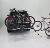 Thule RV and Camper Bike Racks - TH903202