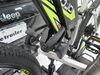 0  hitch bike racks thule 2 bikes fits 1-1/4 inch and th903202