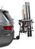 Thule Board/Ski Lock Ski and Snowboard Racks - TH9033