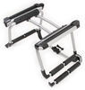 Thule Bike Rack Adapter Ski and Snowboard Racks - TH9033