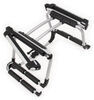 TH9033 - Bike Rack Adapter Thule Hitch Rack