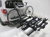 Thule Hitch Bike Racks - TH9034XT-9036XT on 2017 Subaru Forester