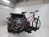 Thule Hitch Bike Racks - TH9034XT-9036XT