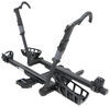 Thule Platform Rack - TH9034XT