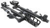 Thule Class 3 Hitch Bike Racks - TH9034XT