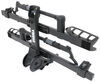Thule Bike and Hitch Lock Hitch Bike Racks - TH9034XT