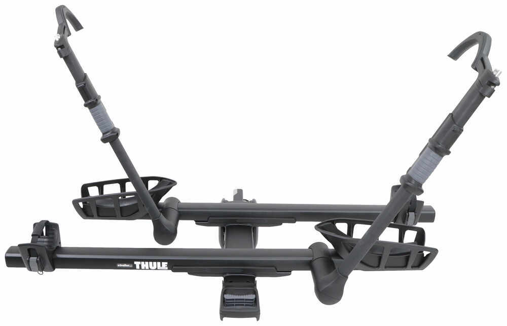 Hitch Bike Racks TH9034XT - Wheel Mount - Thule