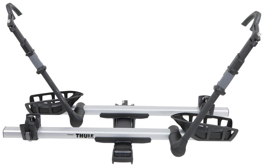 TH9034XTS - Wheel Mount Thule Hitch Bike Racks