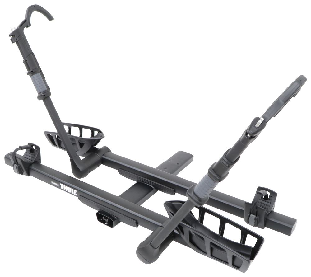 Thule Accessories and Parts - TH9036XT