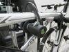 TH9042PRO - Class 1,Class 2 Thule Hitch Bike Racks