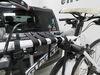 Thule Hitch Bike Racks - TH9042PRO