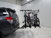 0  hitch bike racks thule fold-up rack tilt-away 2 bikes 4 th9044-th9046