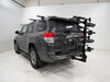 0  hitch bike racks thule platform rack fits 2 inch t2 classic 4 - hitches tilting