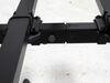 0  hitch bike racks thule fold-up rack tilt-away fits 2 inch th9044-th9046