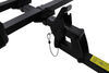 thule hitch bike racks fold-up rack tilt-away fits 2 inch th9044-th9046