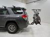 Thule Hitch Lock Hitch Bike Racks - TH9044
