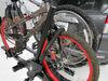 TH9044 - Fits 2 Inch Hitch Thule Hitch Bike Racks