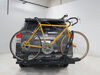 Thule Hitch Bike Racks - TH9044