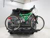 Thule Wheel Mount Hitch Bike Racks - TH9044