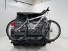 TH9044 - Carbon Fiber Bikes,Electric Bikes,Fat Bikes,Heavy Bikes Thule Platform Rack