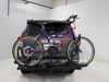Thule Fold-Up Rack,Tilt-Away Rack Hitch Bike Racks - TH9044