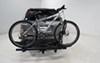 0  hitch bike racks thule fold-up rack tilt-away 2 bikes th9045