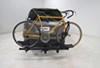 Thule Wheel Mount Hitch Bike Racks - TH9045