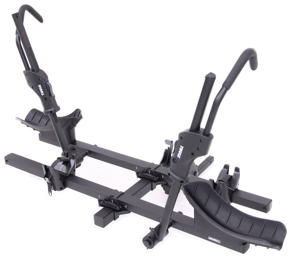 TH9045 - Fits 1-1/4 Inch Hitch Thule Hitch Bike Racks