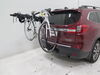 2019 subaru ascent hitch bike racks thule hanging rack tilt-away fold-up manufacturer