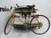 0  hitch bike racks thule tilt-away rack fold-up 4 bikes manufacturer