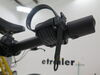 0  hitch bike racks thule hanging rack fits 1-1/4 inch 2 and manufacturer