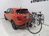TH9058 - 2 Bikes Thule Hitch Bike Racks