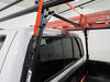 TH91000 - Over the Cab Thule Truck Bed on 2005 ford f 250 and f 350 super duty