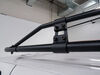 Thule Ladder Racks - TH91000