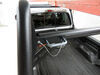 Ladder Racks TH91000 - Fixed Height - Thule