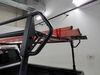 Ladder Racks TH91000 - No-Drill Application - Thule