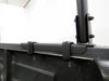Ladder Racks TH91000 - 3 Bar - Thule