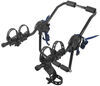 Thule Trunk Bike Racks - TH910XT