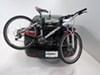 0  trunk bike racks thule adjustable arms th910xt