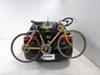 Thule Hanging Rack Trunk Bike Racks - TH910XT