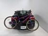 Thule Trunk Bike Racks - TH910XT