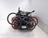 Thule 6 Straps Trunk Bike Racks - TH910XT