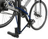 Thule Tilt-Away Rack,Fold-Up Rack Hitch Bike Racks - TH912XTR
